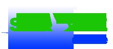 Logo Tin tức Việt Nam